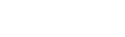 Logo Dual Degree