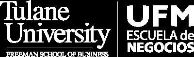 Logo Dual Degree